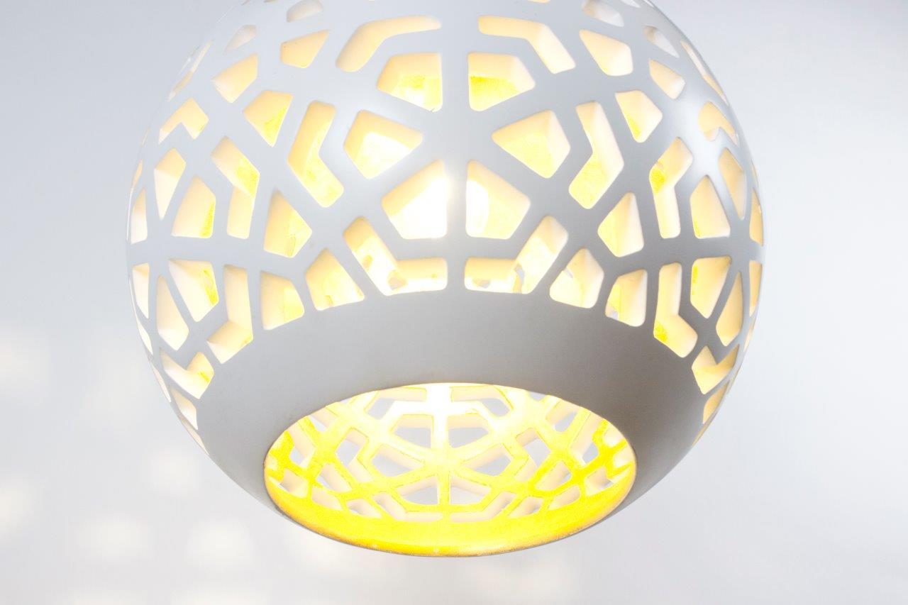 Qanawat Lamp