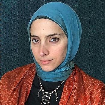 Farah Dabbous